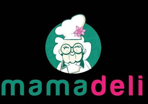 Mamadeli